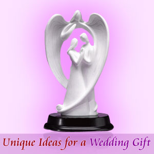 A Unique Wedding Gift For Friends : Wedding Gifts Friends on Of Course Their Wedding They Invite Friends ...