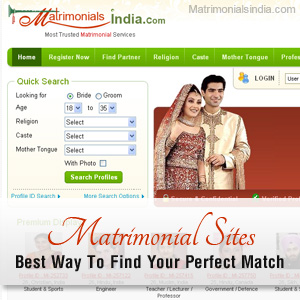 find your perfect match with matchmaking services pittsburgh