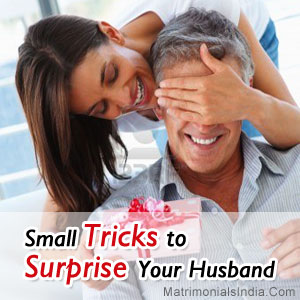 Small-Tricks-to-Surprise-Your-Husband-MI