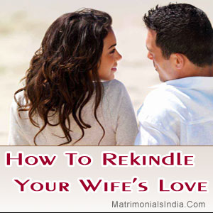 How-To-Rekindle-Your-Wife's-Love-MI