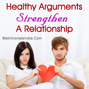 Healthy-Arguments-Strengthen-A-Relationship-MI