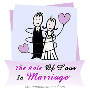 The-Role-Of-Love-In-Marriage-MI