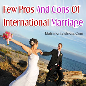 live in relationship india pros and cons