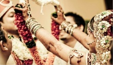 Matrimonial Websites, and Happily Married Forever!